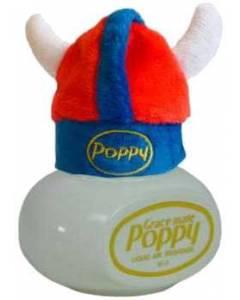 Bonnet Vikings NORVEGE pour Poppy