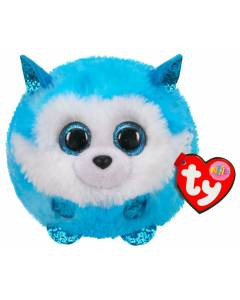 Peluche Prince 9 cm PUFFIES