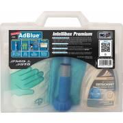 Kit de remplissage IntelliBox pour AdBlue 5L