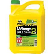 Carburant prêt à l'emploi 2T 5L (bidon)
