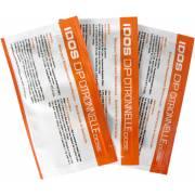 Nettoyant / désinfectant citron IDOS 20ml (x250 doses)
