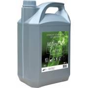 Nettoyant / désinfectant 3D senteur citrus 5L MIFLEUR