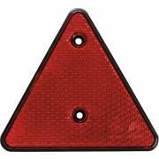 Triangle remorque (vrac)