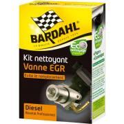 Kit nettoyant vannes EGR diesel BARDAHL 400ml (aérosol)