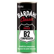 B2 compression Bardahl Classic 400ml