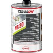 Nettoyant universel TEROSON VR 20 1L (bidon)
