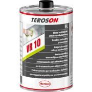 Nettoyant universel VR10 TEROSON 1L (bidon)