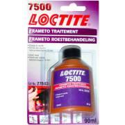 Anti-rouille LOCTITE Frameto traitement SF 7500 90ml