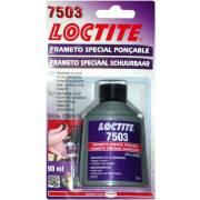 Anti-rouille LOCTITE Frameto ponçable SF 7503 90ml