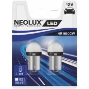 2 lampes retrofit direct LED 12V NEOLUX (R10W)