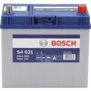 Batterie BOSCH S4021 45Ah/330A