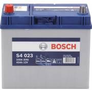 Batterie BOSCH S4023 45Ah/330A