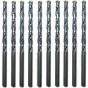 Forets métaux D 4,5mm