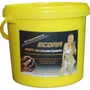 Savon d'atelier microbilles ECORA Profi 5kg (seau)