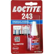 Freinfilet normal LOCTITE 243 5ml