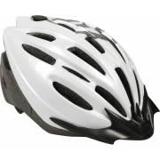 Casque de vélo adulte - Taille M