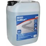 AdBlue 10L (bidon)