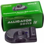 Capteur de pression programmable Alligator