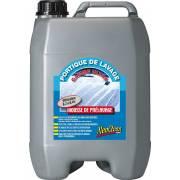 Mousse de prélavage NEOCLEAN Ultra portique lavage 20L