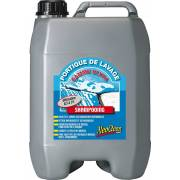 Shampooing NEOCLEAN Ultra portique lavage 20L