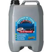Cire de protection NEOCLEAN Ultra portique lavage 20L