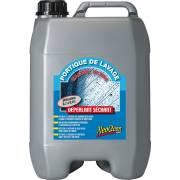 Déperlant séchant NEOCLEAN Ultra portique lavage 20L