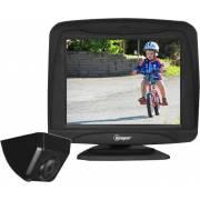 Caméra de recul + écran 3,5'' BEEPER RW037P