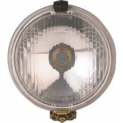 Phares longue-portée rond RING 18cm (x2)