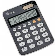 Calculatrice de bureau Lyreco