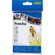 Poncho taille universelle