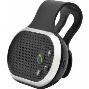 Kit mains-libres Bluetooth nomade MR.HANDSFREE CK800
