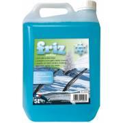 Lave-glace hiver FRIZ -20°C 5L sans méthanol