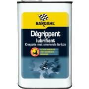 Dégrippant lubrifiant pro BARDAHL 1L