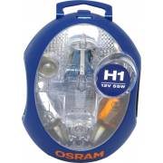 Coffret H1 OSRAM