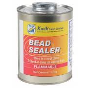 Liquide d'étanchéité Bead Sealer 1L