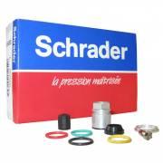 Kit accessoires pour valves 226457 (x10)
