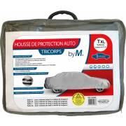 Housse de protection polypropylène Taille XL