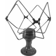 Antenne TV Omnimax 12/24V [420126]