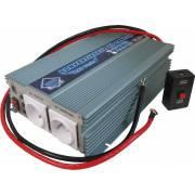 Convertisseur PM 24/220V 1200W [431948]