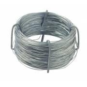 Rouleau fil de fer 50m