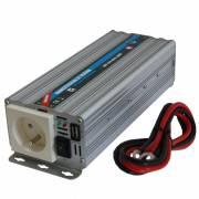 Convertisseur WP 24/220V 600W avec USB [433021]