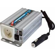 Convertisseur WP 12/220V 150W avec USB [433000]