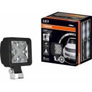 LEDriving® OSRAM CUBE MX85-SP