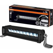 LEDriving® OSRAM LIGHTBAR FX250-SP