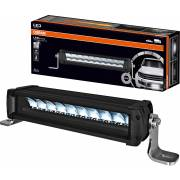LEDriving® OSRAM LIGHTBAR FX250-CB