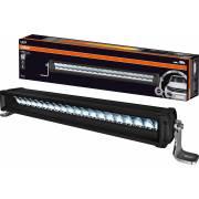 LEDriving® OSRAM LIGHTBAR FX500-CB
