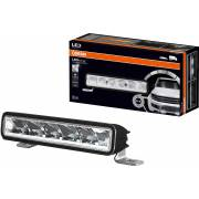 LEDriving® OSRAM LIGHTBAR SX180-SP