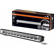 LEDriving® OSRAM LIGHTBAR SX300-SP