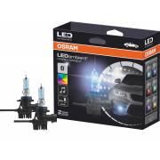 LEDambient® HYBRID CONNECT H10 12V KIT