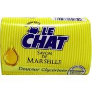 Savon LE CHAT 100g